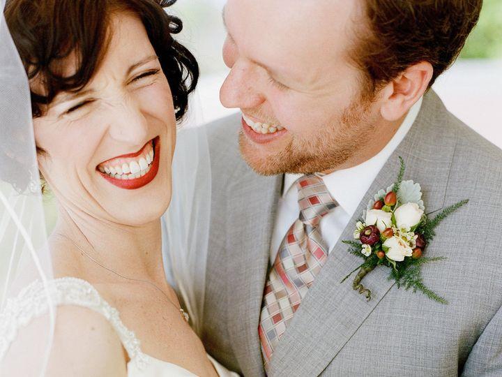 Tmx 1398176001742 05041302 Poughkeepsie, NY wedding dj