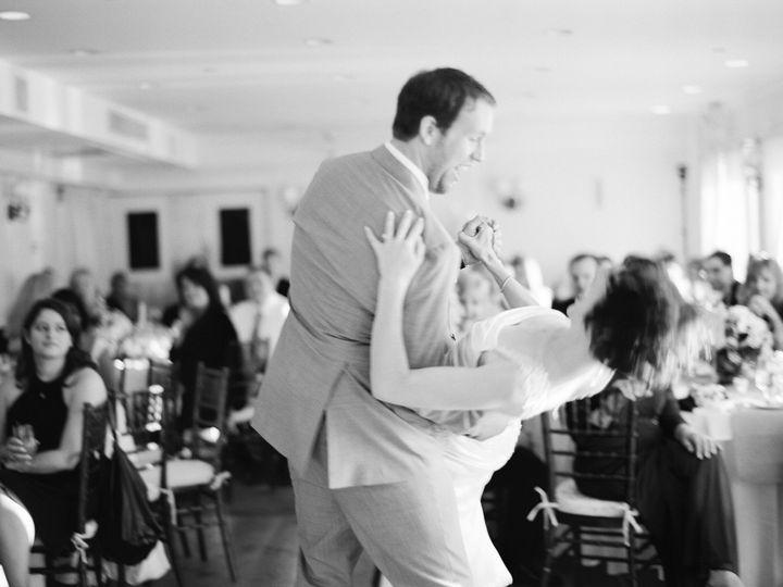 Tmx 1398176009957 05041307 Poughkeepsie, NY wedding dj