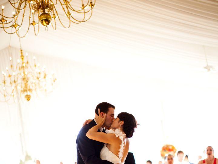 Tmx 1398176038648 60 Poughkeepsie, NY wedding dj