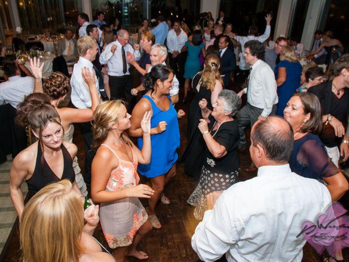 Tmx 1398176050481  Poughkeepsie, NY wedding dj