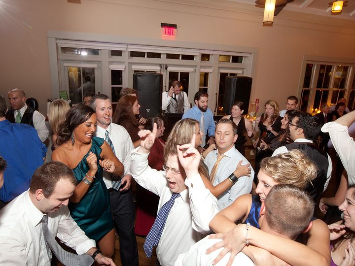 Tmx 1398176068889 Wedding Dancing Locust Grove Co Poughkeepsie, NY wedding dj