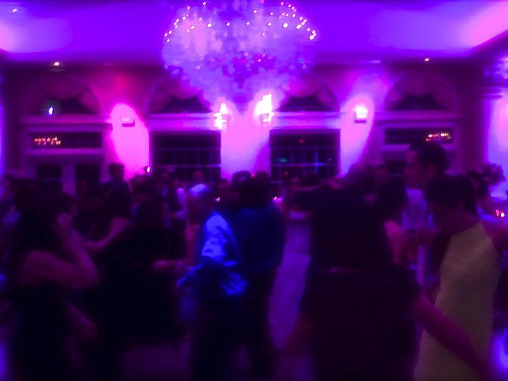 Tmx 1398176072335 Old Tappan Monor Dj Domenic Co Poughkeepsie, NY wedding dj