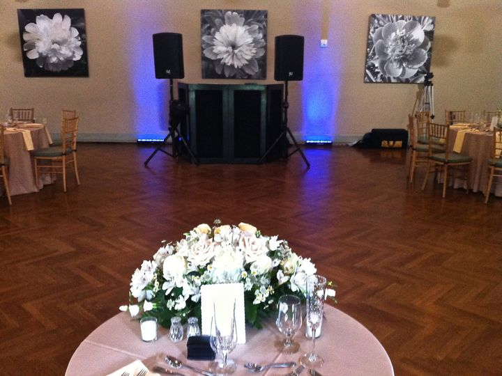 Tmx 1398176090188 Locust Grove Dj Domenic Set  Poughkeepsie, NY wedding dj