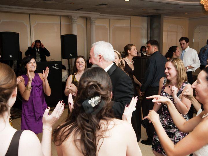 Tmx 1398176097478 Vivian Photograp Poughkeepsie, NY wedding dj