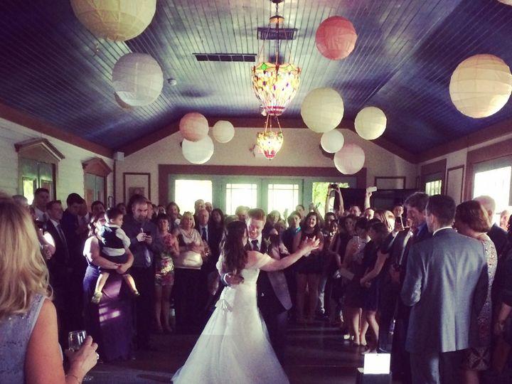 Tmx 1515603478 726ef5dca5a31874 1515603475 Ff430733017c8d99 1515603475852 14 Round Hill House  Poughkeepsie, NY wedding dj