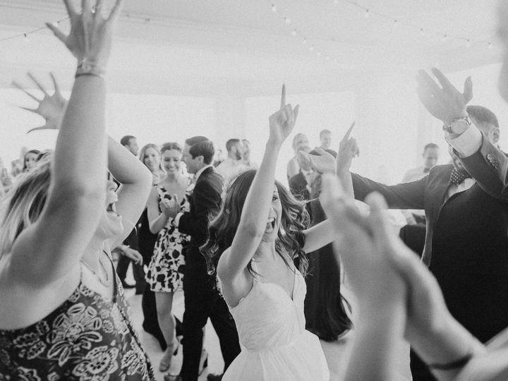 Tmx 1515605038 0693781f73cb4adb 1515605036 1269768757cb00bd 1515605035262 7 Cassie Brian 520 Poughkeepsie, NY wedding dj