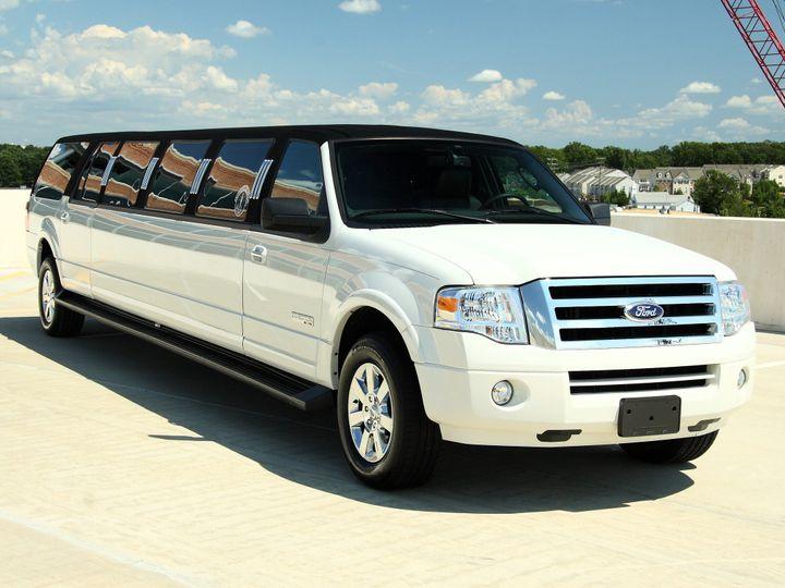 Tmx 1384793441265 Americandl32 Washington wedding transportation