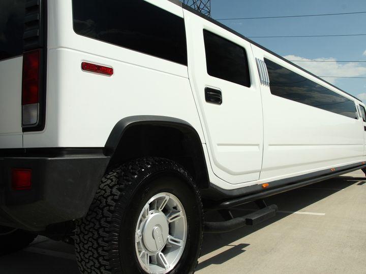 Tmx 1384793901255 Americandl37 Washington wedding transportation