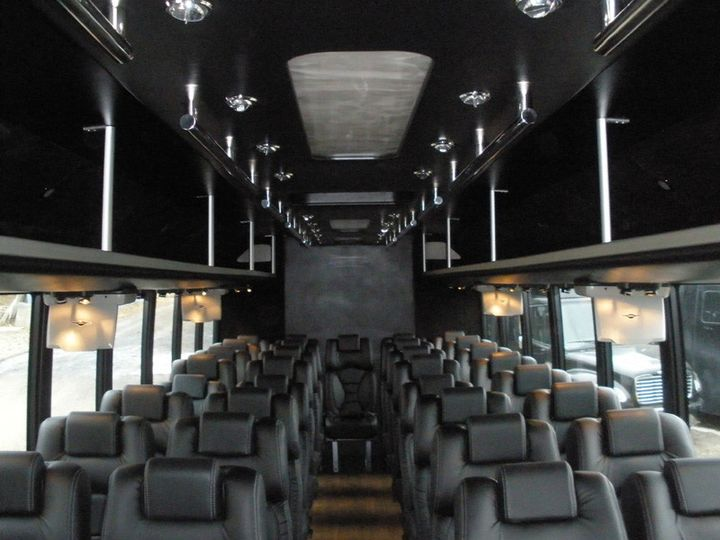 Tmx 1392169871654 40pass Insid Washington wedding transportation