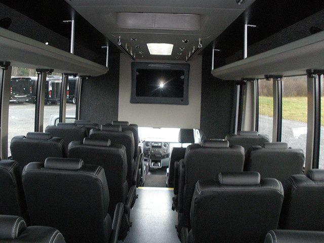 Tmx 1392169917135 28inside To Front Washington wedding transportation
