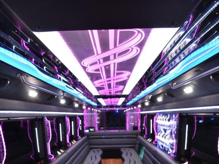 Tmx 1392170101358 Dsc167 Washington wedding transportation