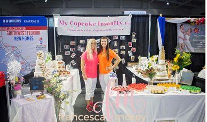 My Cupcake Insanity Inc.