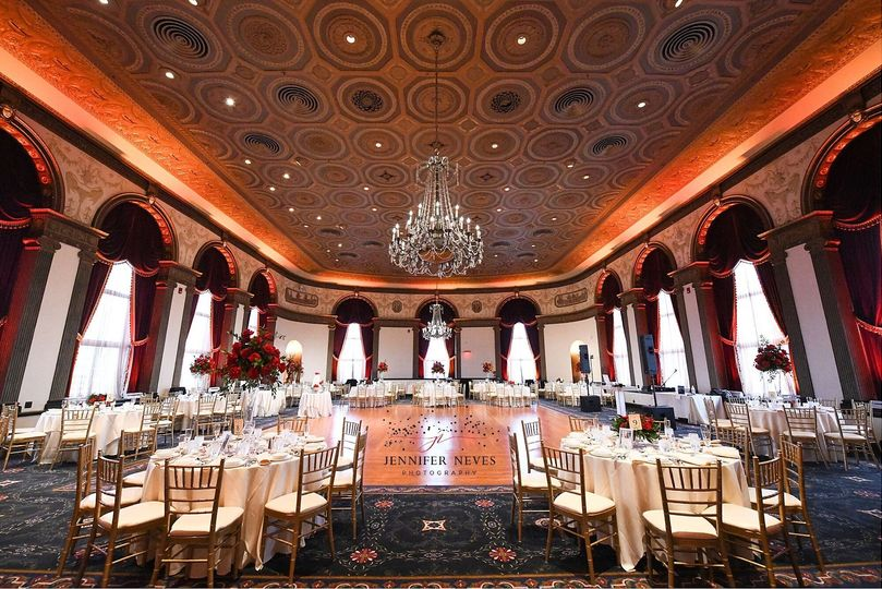 2020biltmoreballroom neves 51 79478 1561985946