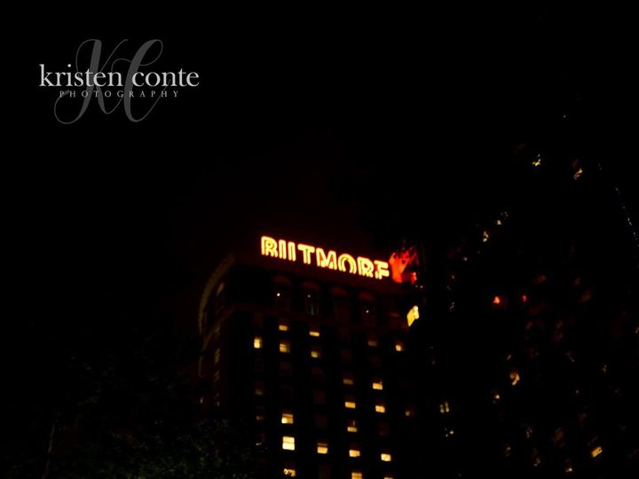 Tmx 1500557815414 Biltmore Wr Night Providence, RI wedding venue