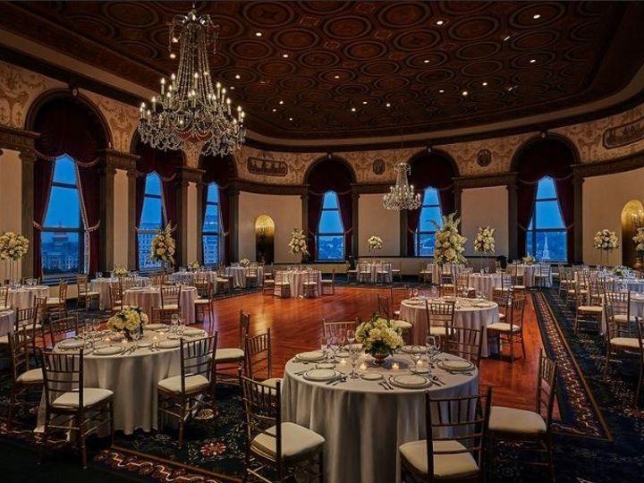 Tmx Biltmore Ballroom 51 79478 1564851581 Providence, RI wedding venue