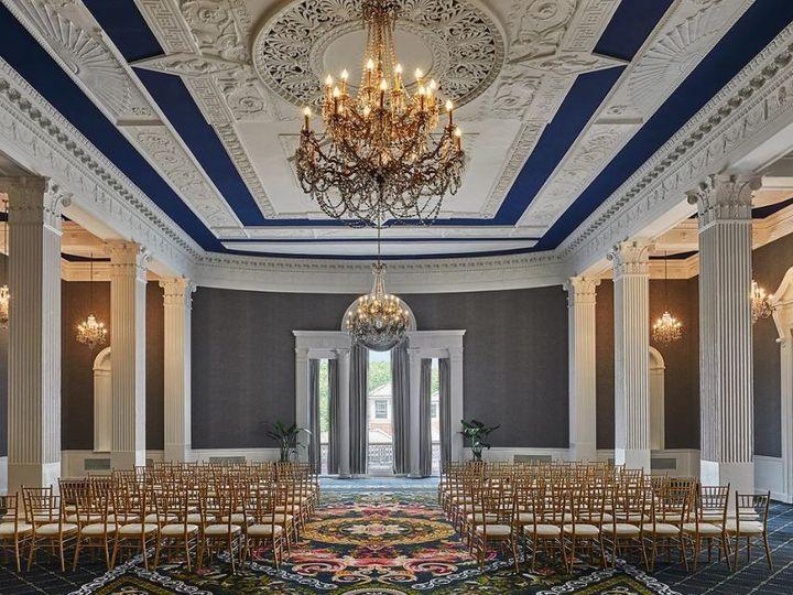 Tmx Capitol Ballroom 1 51 79478 1564851614 Providence, RI wedding venue