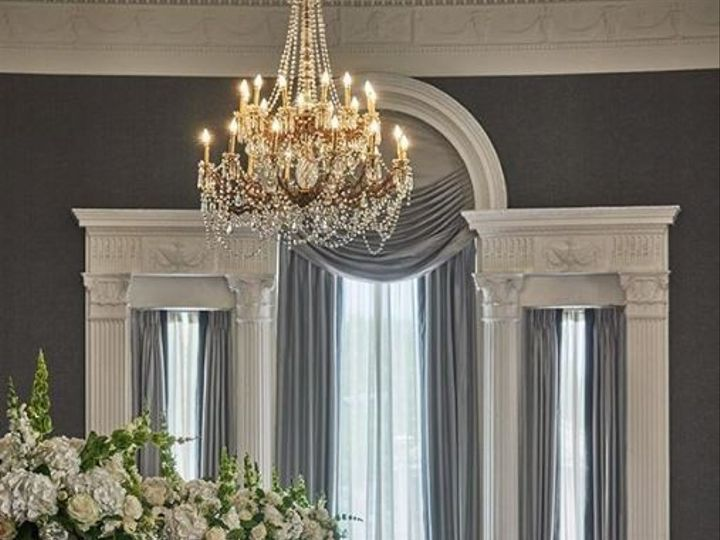 Tmx Cathedral Ceilings 51 79478 1564851635 Providence, RI wedding venue