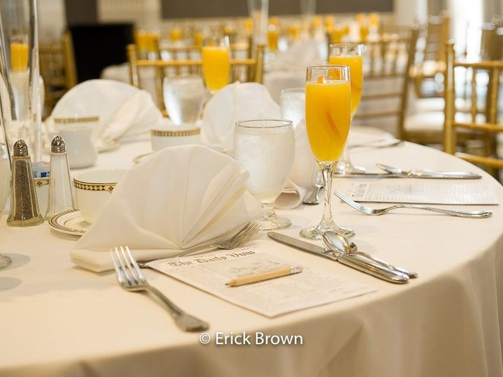 Tmx Ebrowncapbrunch 51 79478 1561985961 Providence, RI wedding venue