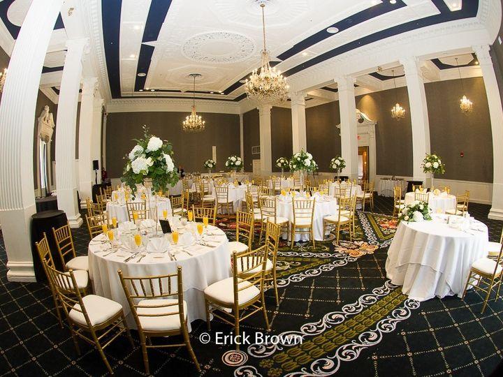 Tmx Ebrowncappano 51 79478 1561985970 Providence, RI wedding venue