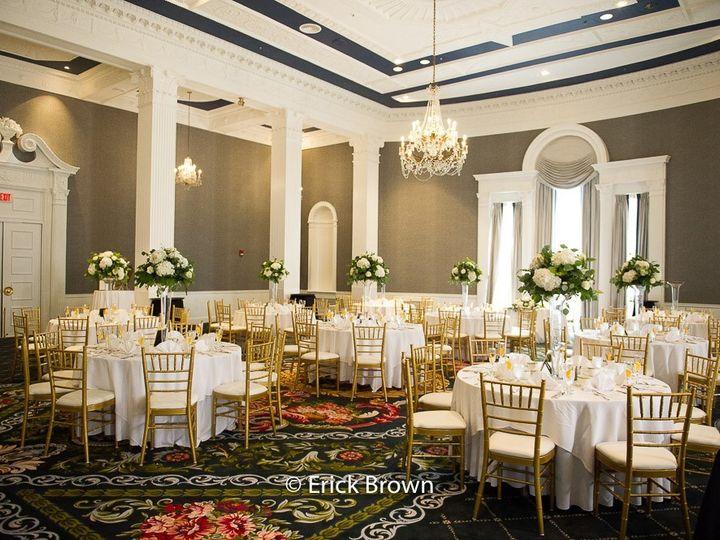 Tmx Ebrowncapset 51 79478 1561985651 Providence, RI wedding venue