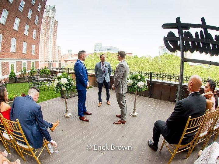 Tmx Ebrownterrcer 51 79478 1561985680 Providence, RI wedding venue