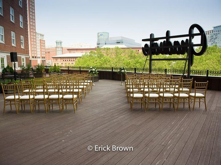 Tmx Ebrownterrchivcer 51 79478 1561985698 Providence, RI wedding venue