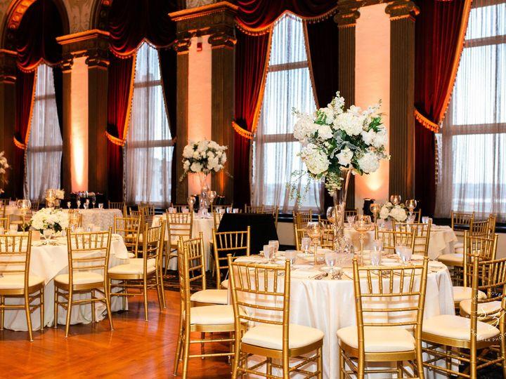 Tmx Sara Zarrella Photography 17 Copy 51 79478 1561986048 Providence, RI wedding venue