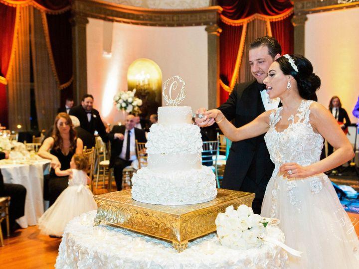 Tmx Sara Zarrella Photography 19 Copy 51 79478 1560947719 Providence, RI wedding venue