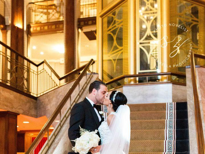 Tmx Sara Zarrella Photography 9 51 79478 1560947698 Providence, RI wedding venue