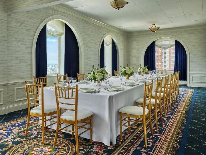 Tmx Summit A B 51 79478 1564851880 Providence, RI wedding venue