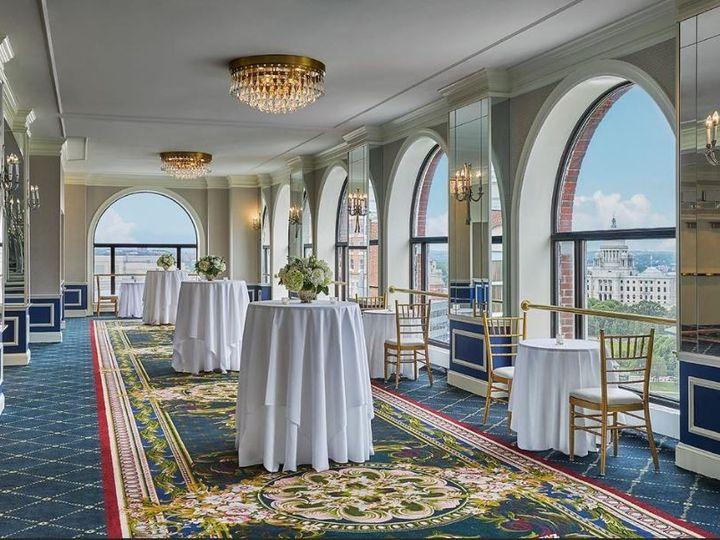 Tmx Summit 51 79478 1564851867 Providence, RI wedding venue