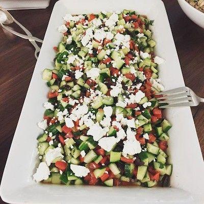 Tmx Salad 51 979478 1560166266 New York, NY wedding catering