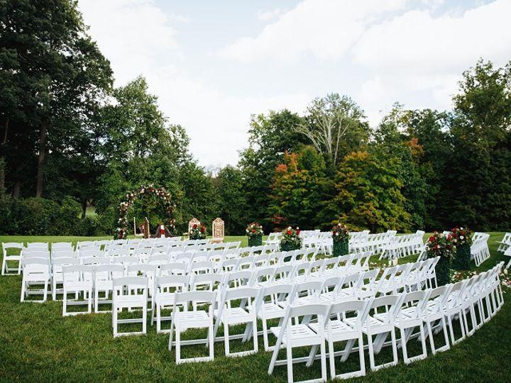 Tmx Wedding6small 51 979478 New York, NY wedding catering