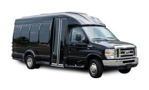 Tmx Reston Executive Van Terra 51 999478 Cleveland, Ohio wedding transportation