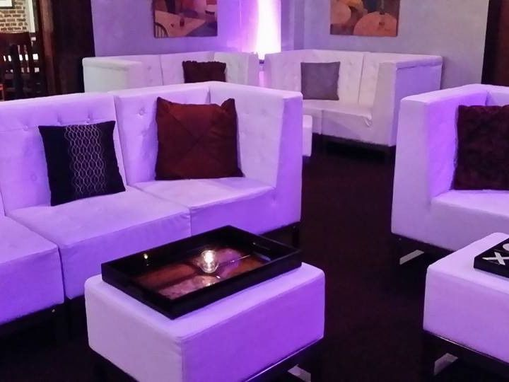 Tmx 1415816239683 Lounge 7 Berwyn, Pennsylvania wedding catering