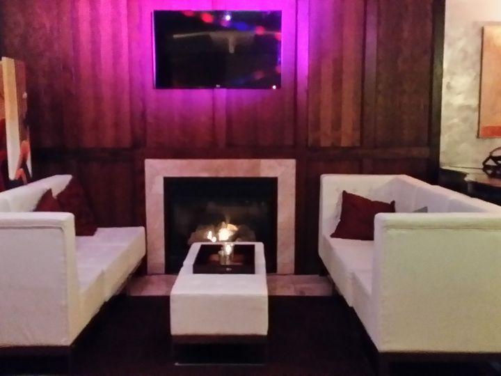Tmx 1415816247947 Lounge 10 Berwyn, Pennsylvania wedding catering
