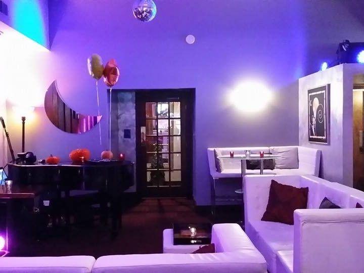Tmx 1415816275114 Lounge 8 Berwyn, Pennsylvania wedding catering