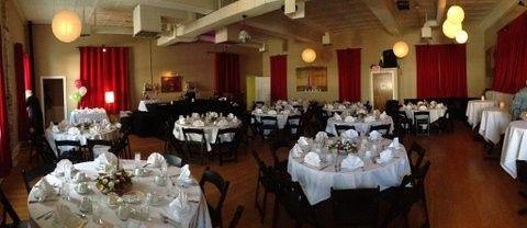 Tmx 1437971816606 Catering1 Berwyn, Pennsylvania wedding catering