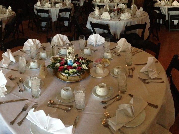 Tmx 1437971903935 Table Set Berwyn, Pennsylvania wedding catering