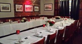 Tmx 1510398088286 3bf4ba6cbdf389ffd54f8aa5445205964f2043 Mv2 Berwyn, Pennsylvania wedding catering