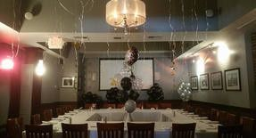 Tmx 1510398088350 3bf4ba5333d6eee0f94475b01404d358f74c74 Mv2 Berwyn, Pennsylvania wedding catering