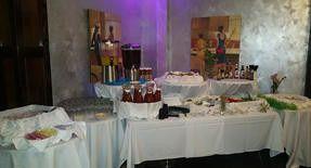 Tmx 1510398093572 3bf4bab8e169510e084732aa933ebb2d7e864f Mv2 Berwyn, Pennsylvania wedding catering