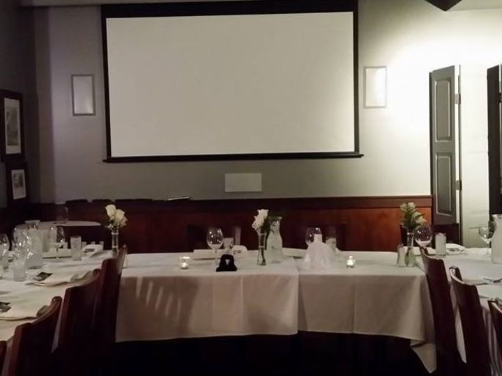 Tmx 1510398131090 Capture4 Berwyn, Pennsylvania wedding catering