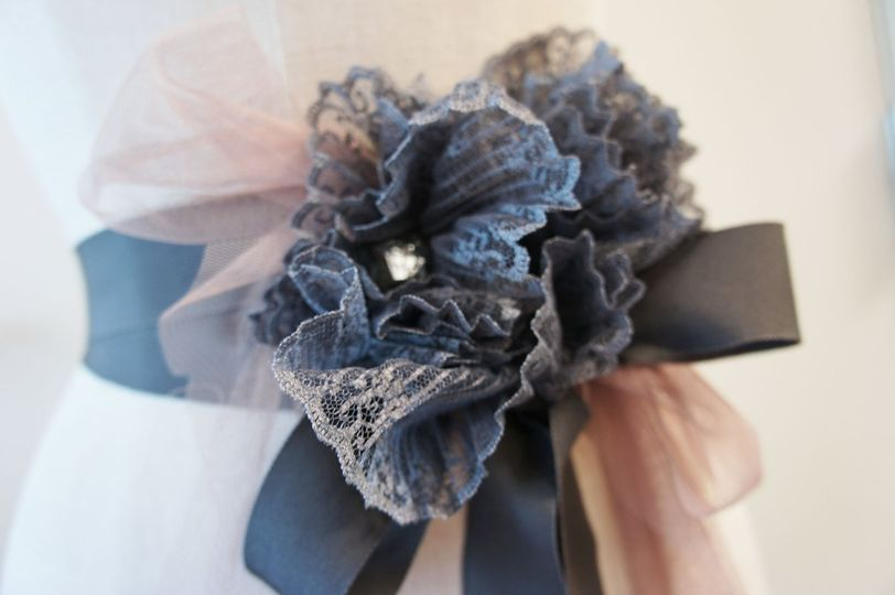 0ce4281951 Erin Cole Couture Bridal - Dress   Attire - Costa Mesa