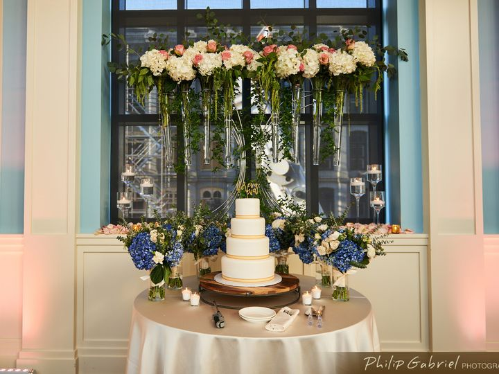Tmx 1114 Jennahagerichandmikecaddell 51 950578 V1 Philadelphia, Pennsylvania wedding venue