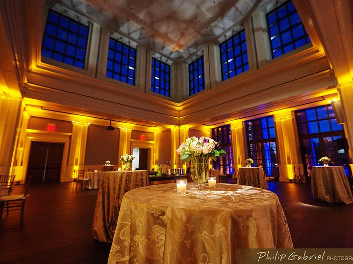 Tmx 1491314231391 31695922153af42d71550b Philadelphia, Pennsylvania wedding venue