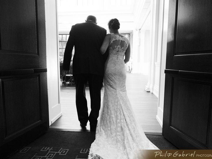 Tmx 1531323830 9a97184d7522cf69 1531323829 B736300576a3f881 1531323828423 9 0772 JennaHagerich Philadelphia, Pennsylvania wedding venue