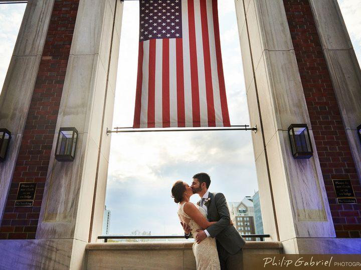 Tmx 1531324879 75ef27454a80af91 1531323652 6f2c7425126ceed8 1531323651 B1af0c4397f38139 153132 Philadelphia, PA wedding venue
