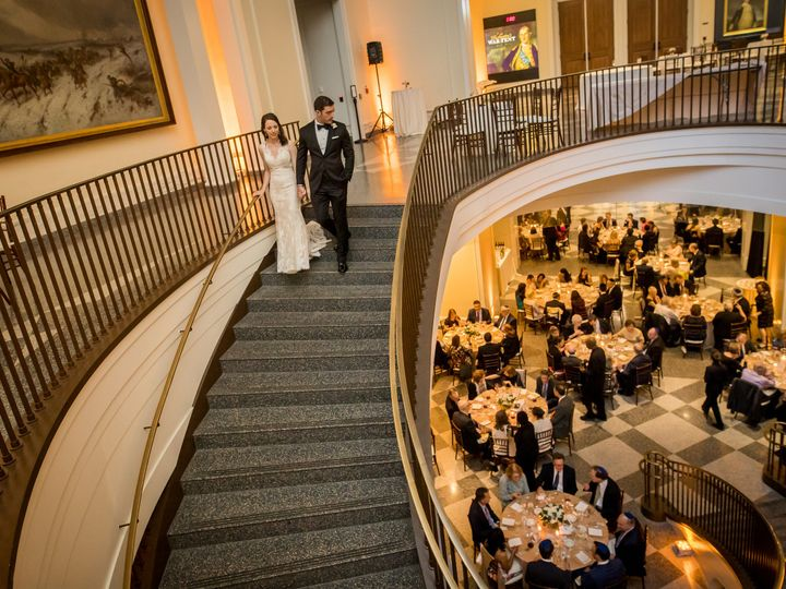 Tmx 269 Amn 6525 51 950578 V1 Philadelphia, Pennsylvania wedding venue