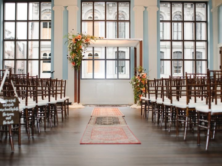 Tmx 479 0799 51 950578 Philadelphia, Pennsylvania wedding venue
